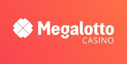 MegaLotto-logo