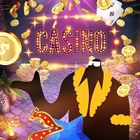 Set your own filters to find no deposit bonus money and no deposit free spins. Compare T's & C's for all bonuses to find the best online casino UK.