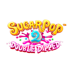 Sugar Pop 2: Double Dipper