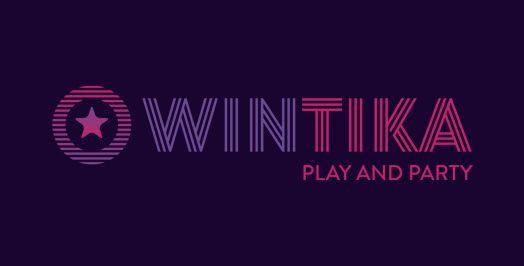 Wintika-logo
