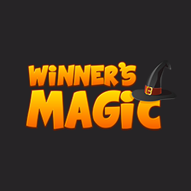 Winners Magic-logo