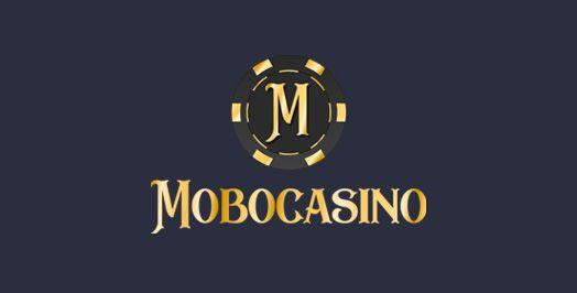 Mobo Casino-logo