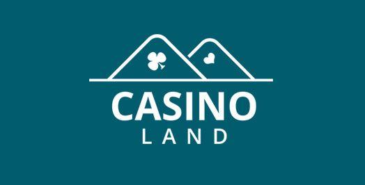 Casinoland-logo