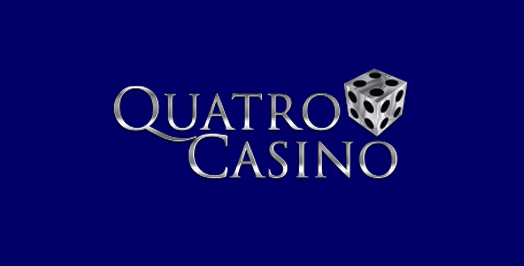 Quatro Casino-logo