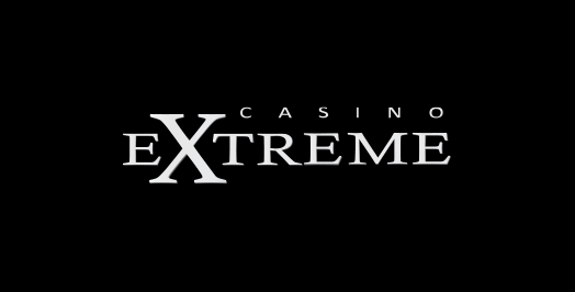 Casino Extreme-logo