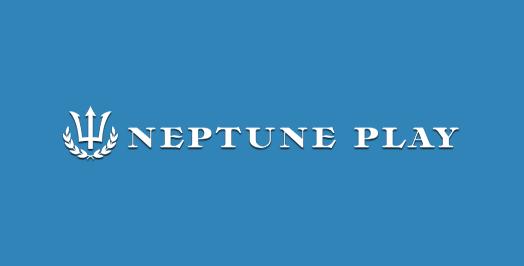 Neptune Play-logo