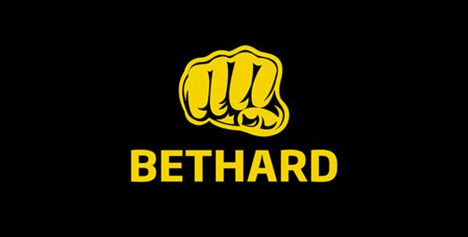 Bethard-logo