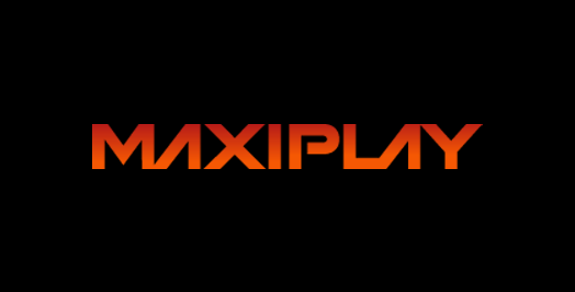 MaxiPlay Casino-logo
