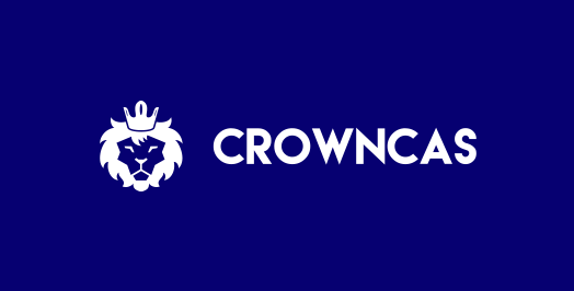 Crowncas-logo