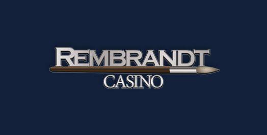 Rembrandt Casino-logo