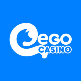 EgoCasino-logo