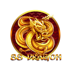 88 Dragons