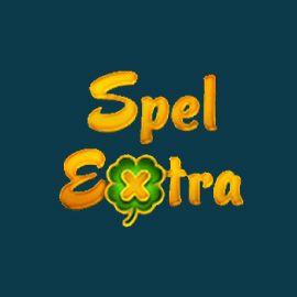 Extra Spel-logo