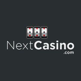 NextCasino-logo
