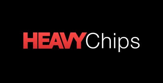 Heavy Chips Casino-logo