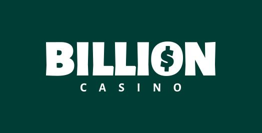 Billion Casino-logo