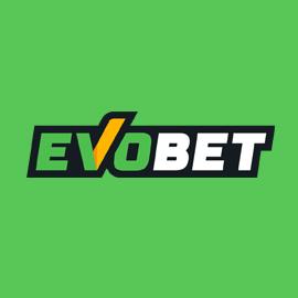 EvoBet Casino-logo