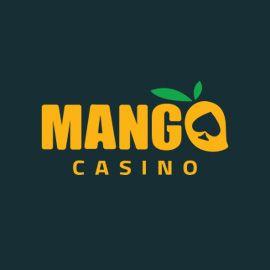 Mango Casino-logo
