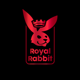 Royal Rabbit Casino-logo