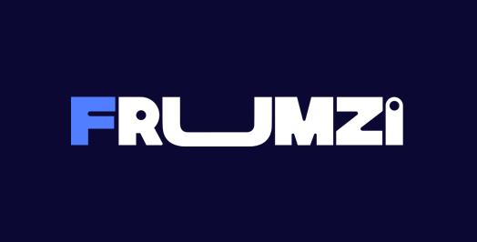 Frumzi-logo
