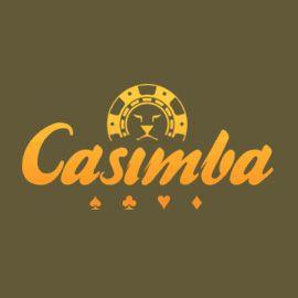 Casimba-logo
