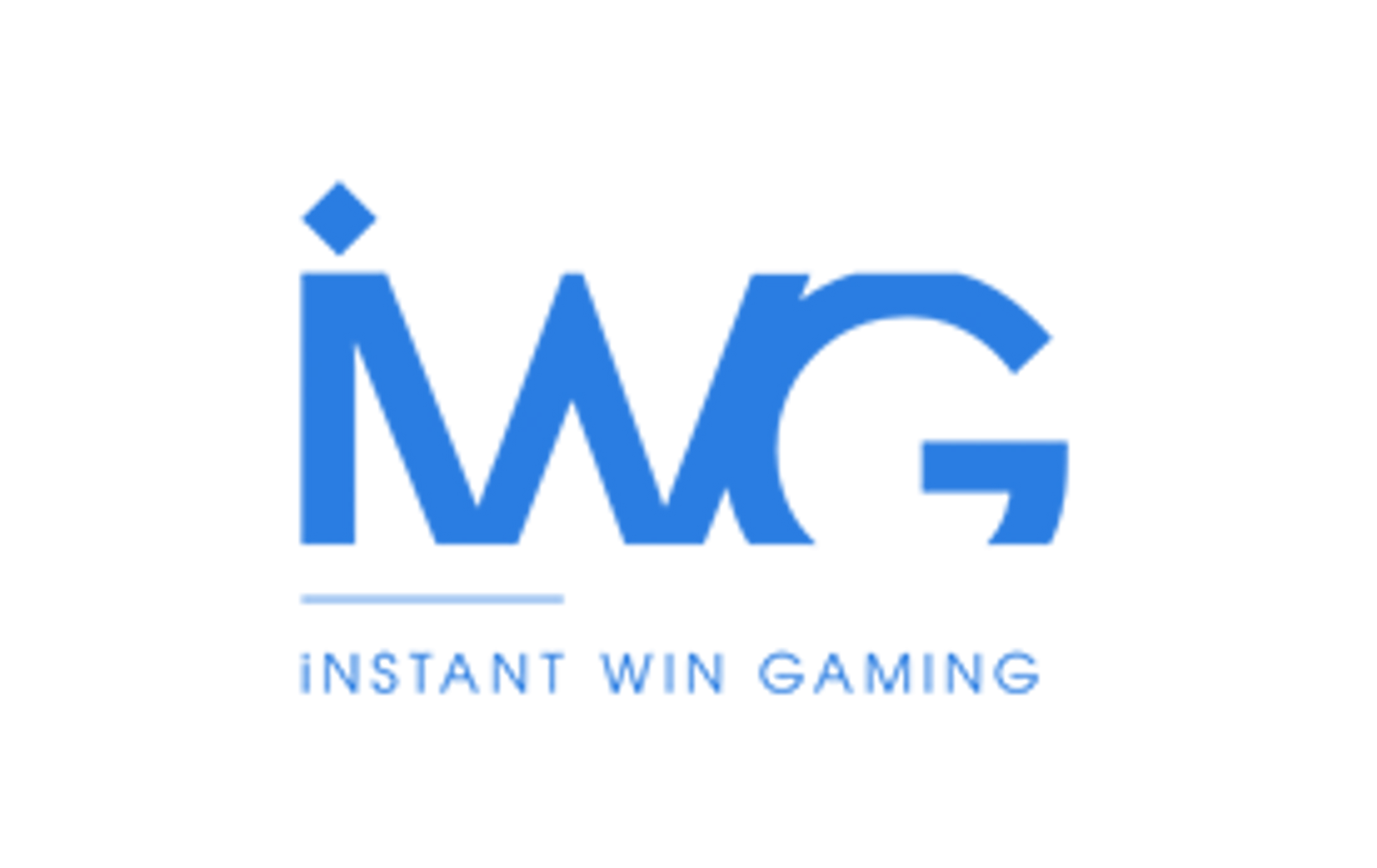 Winner Casino Flash