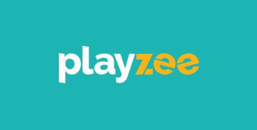 Playzee-logo