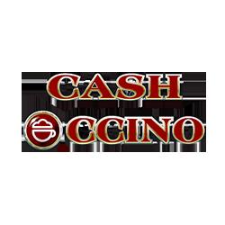 Cash Occino