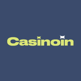 Casinoin-logo