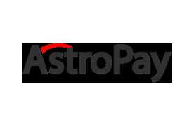 AstroPay