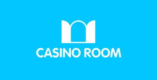 Casino Room-logo