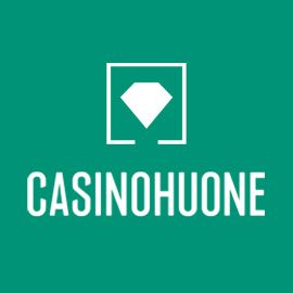 Casinohuone-logo