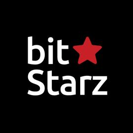 Bitstarz Casino-logo