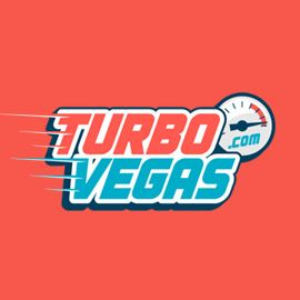 Turbo Vegas-logo