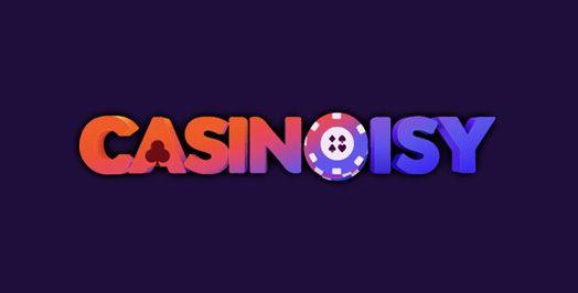 Casinoisy-logo