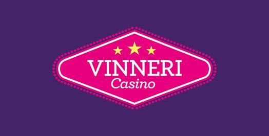 Vinneri-logo