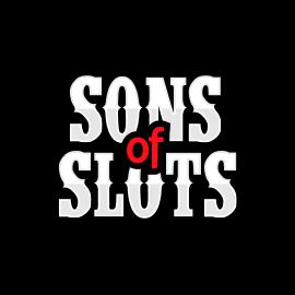 Sons of Slots Casino-logo