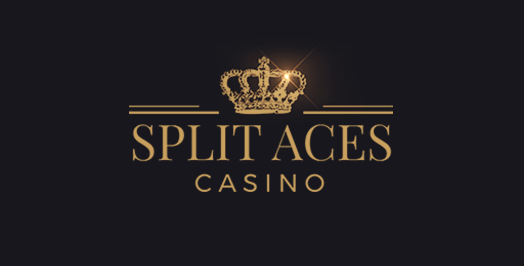 Split Aces-logo