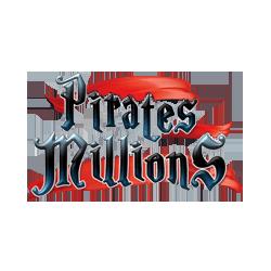 Pirates Millions