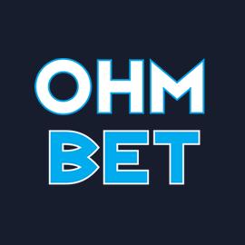 Ohmbet Casino-logo