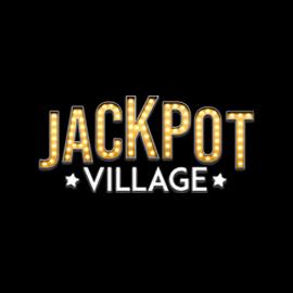 Jackpot Village-logo