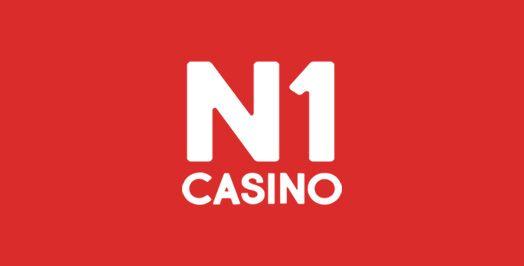 N1 Casino-logo