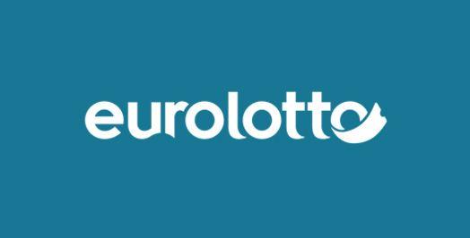 Eurolotto-logo