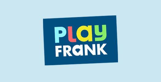 PlayFrank-logo