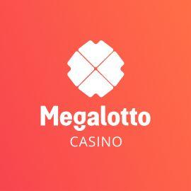 MegaLotto