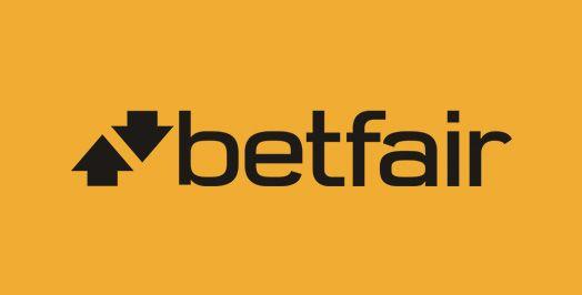 Betfair-logo