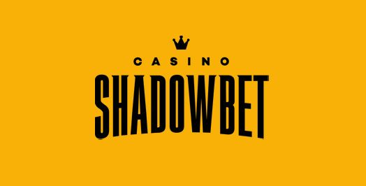 Shadowbet-logo