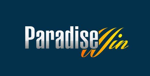 ParadiseWin-logo