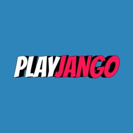 Playjango-logo