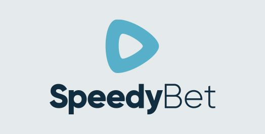 Speedy Bet-logo